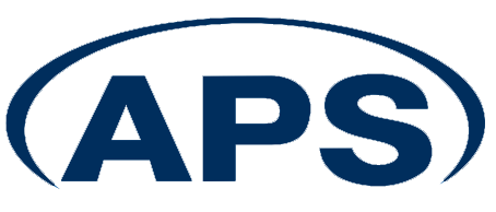 APS Company